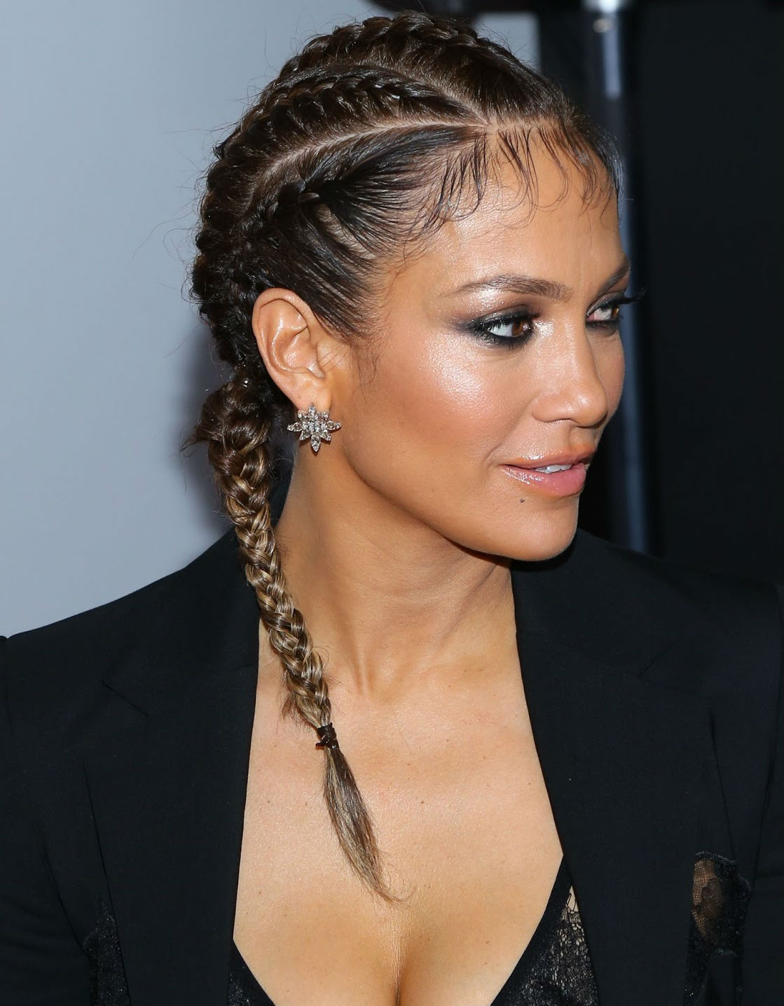 celebs_proving_braids_are_the_hottest_trend_of_2016_04