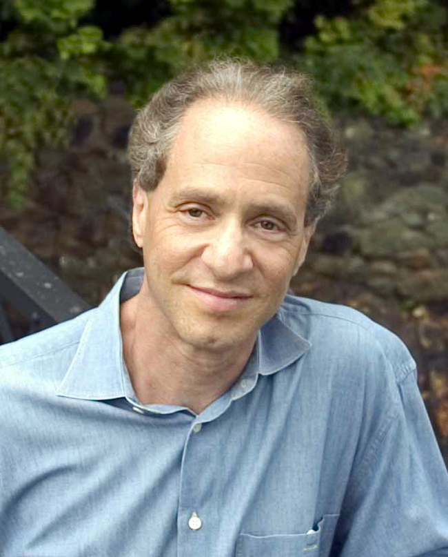 This guy, Raymond Kurzweil who is currently serving as Director of Engineering for Google, has predicted an impressive amount of feats in human history. For example, he predicted the fall of the Soviets by 1991 (yup!) and that a computer will beat the best human chess player by 2000 (and yup!). So far his record for prophecies has him at 86% percent accuracy. Roughly 89 of his 108 predictions have come true. Slow down, Nostradamus!