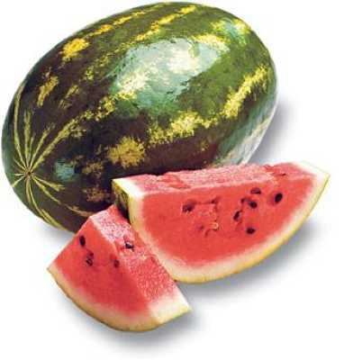 Watermelon-Whole-And-Slices
