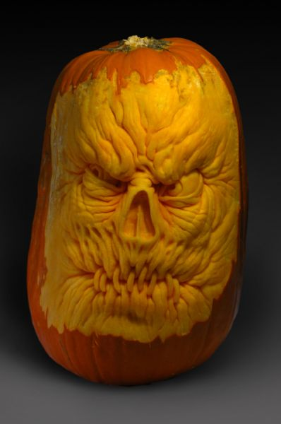 Extreme_Carvings13