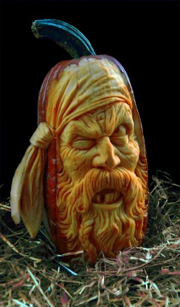 Extreme_Carvings8